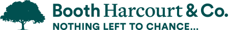booth-harcourt-co-logo
